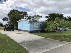 22869 Tradewind Road Boca Raton FL 33428