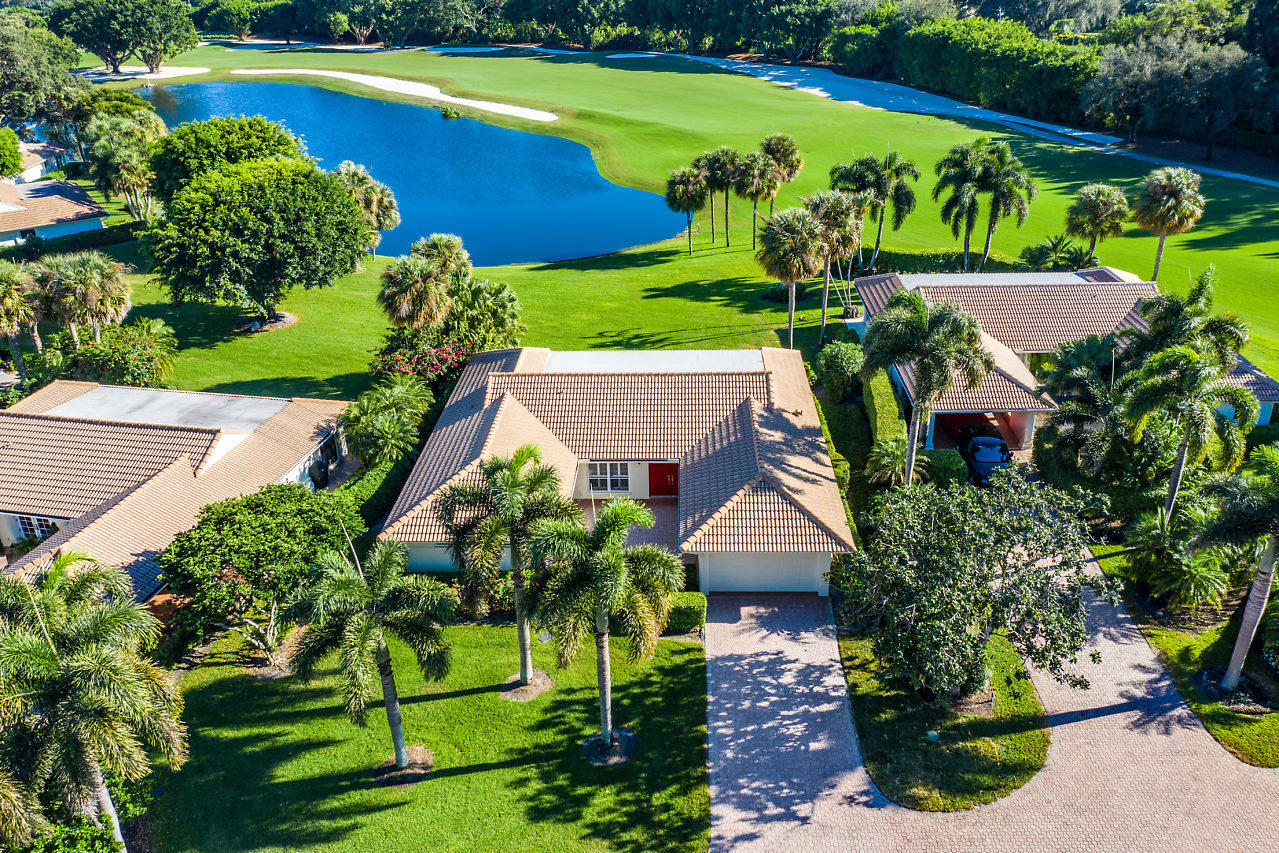 Photo of 4624 Meadowlark Lane, Boynton Beach, FL 33436