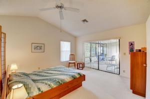 23383 Water Circle Boca Raton FL 33486