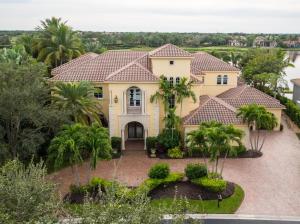 112 Via Palacio, Palm Beach Gardens, FL 33418