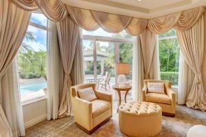 17664 Lake Estates Drive Boca Raton FL 33496