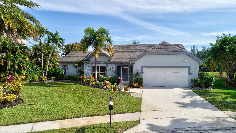 12059 Rockwell Way Boca Raton, FL 33428