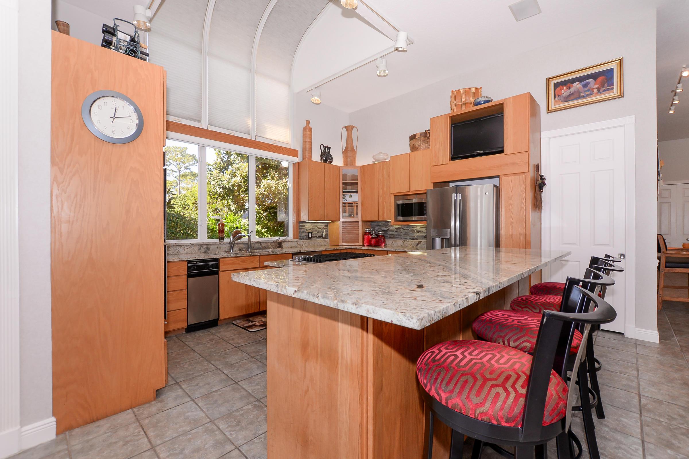 Image 28 For 7428 Laurels Place