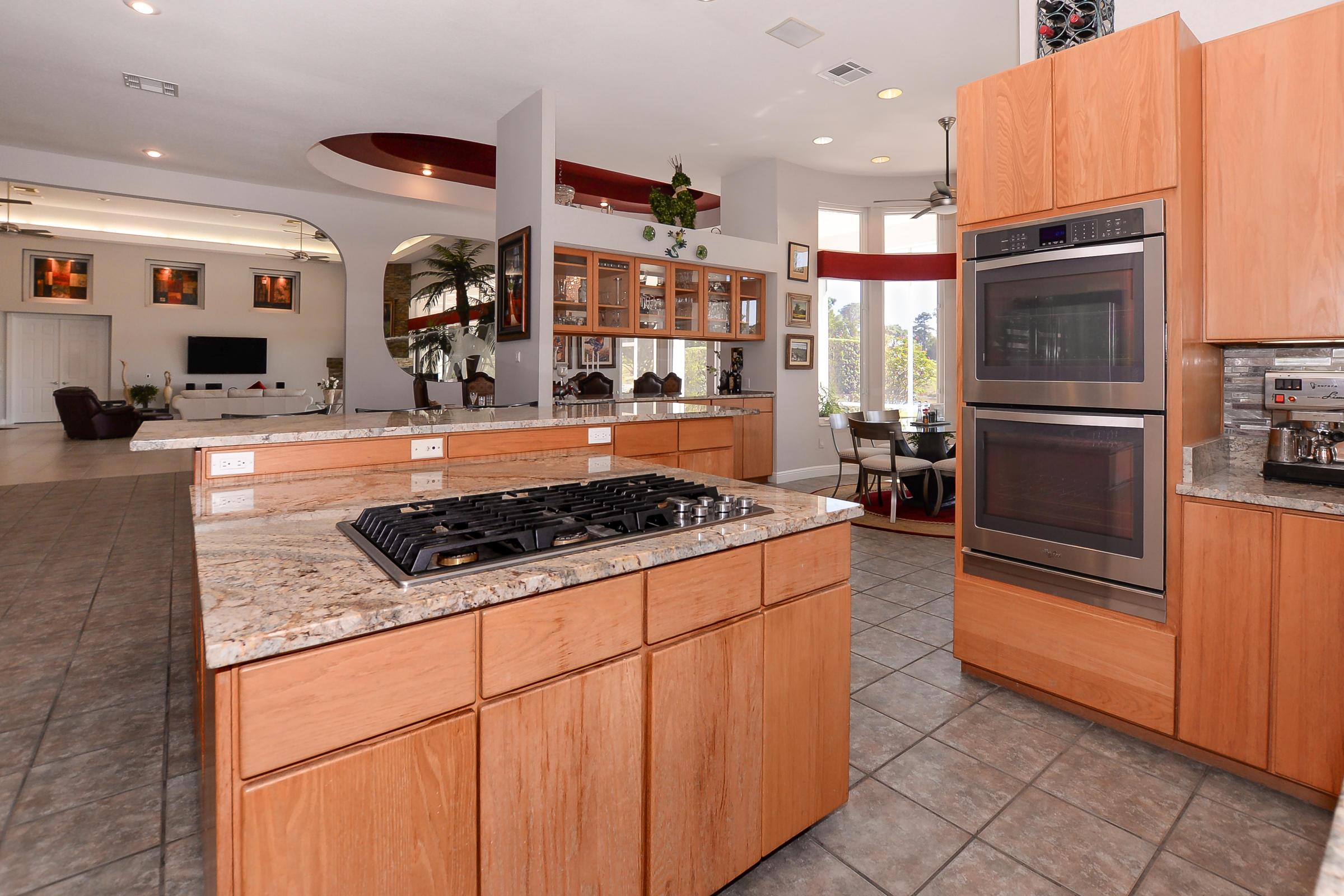 Image 27 For 7428 Laurels Place