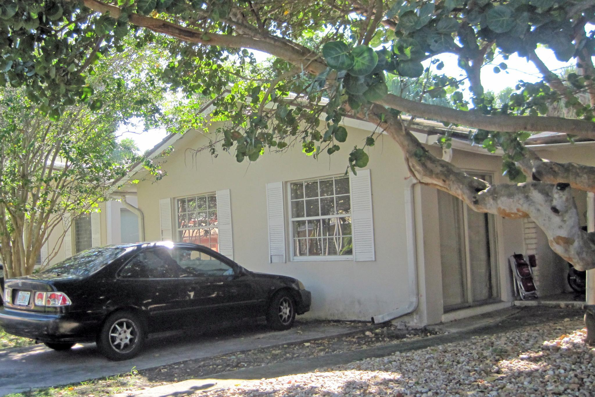 950 Lake Wyman Road, Boca Raton, Florida 33431, ,1 BathroomBathrooms,Duplex/Triplex/Quadplex,For Rent,Lake Wyman,RX-10583520