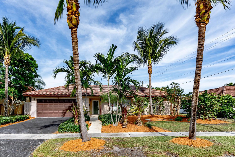 915 SW 4TH Street Boca Raton, FL 33486