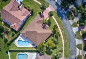 12703 Headwater Circle, Wellington, FL 33414
