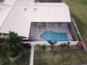 5636 Eagle Lake Drive, Palm Beach Gardens, FL 33418