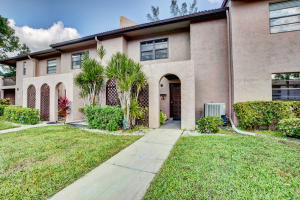 9199 Pecky Cypress Lane, 7d, Boca Raton, FL 33428