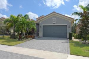 16256 Pantheon Pass, Delray Beach, FL 33446