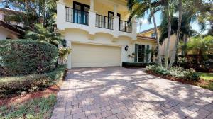 1616 Nature Court, Palm Beach Gardens, FL 33410