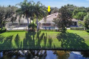 691 Hudson Bay Drive, Palm Beach Gardens, FL 33410