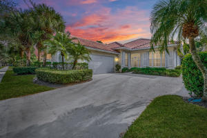 403 Kelsey Park Drive, Palm Beach Gardens, FL 33410