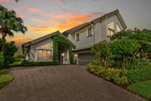 13901 Rivoli Court, Palm Beach Gardens, FL 33410