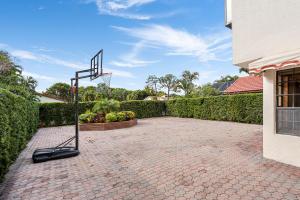 21669 Town Place Drive Boca Raton FL 33433