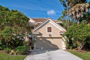 100 Princewood Lane, Palm Beach Gardens, FL 33410
