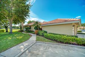 263 Old Meadow Way, Palm Beach Gardens, FL 33418
