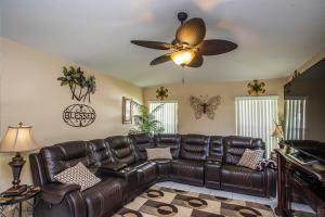 85 Citrus Park Lane, Boynton Beach, FL 33436