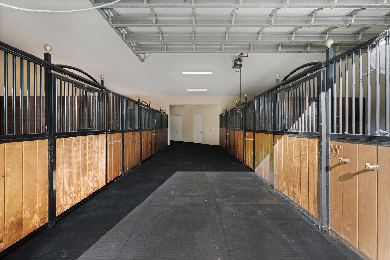 14542 Draft Horse Lane, Wellington, Florida 33414, 5 Bedrooms Bedrooms, ,4.2 BathroomsBathrooms,Single Family,For Sale,Draft Horse,RX-10584274