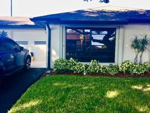 4932 Equestrian Circle Boynton Beach FL 33436