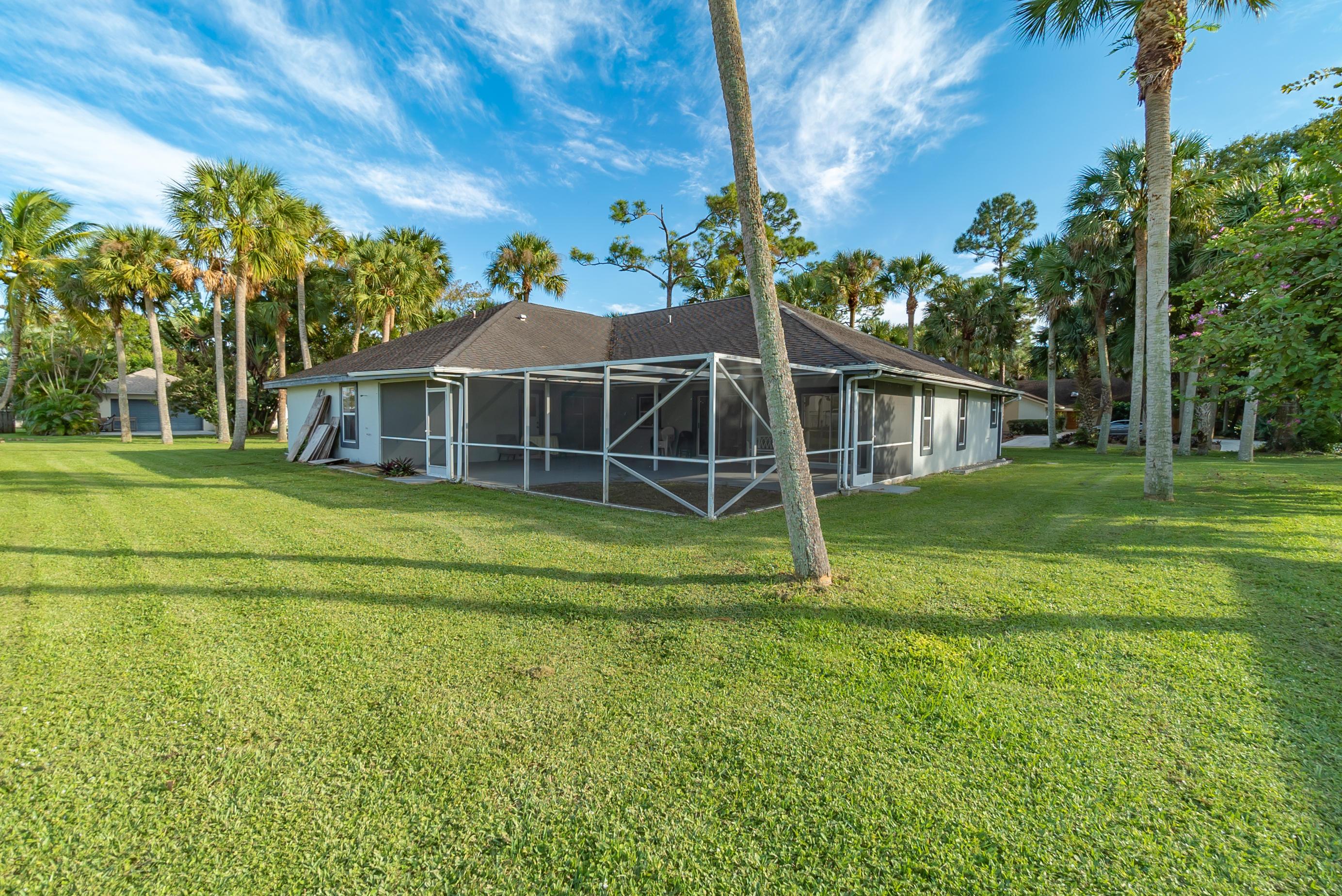 Photo of 7170 High Sierra Circle, West Palm Beach, FL 33411