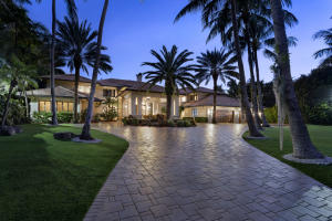 710 Lake Drive, Boca Raton, FL 33432