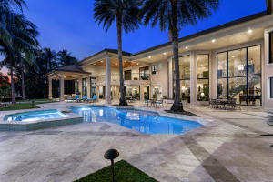 710 Lake Drive Boca Raton FL 33432
