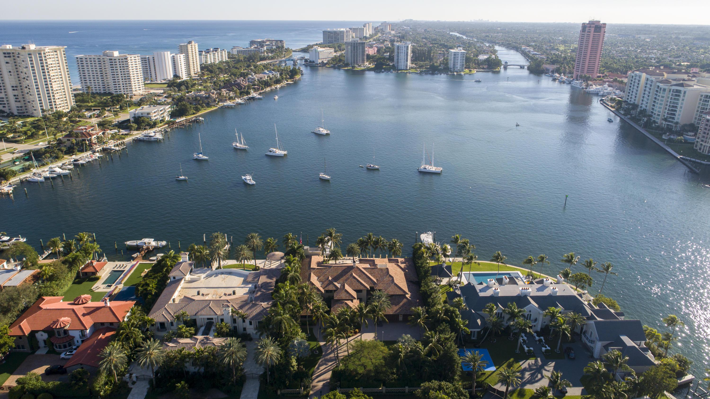 Photo of 710 Lake Drive, Boca Raton, FL 33432