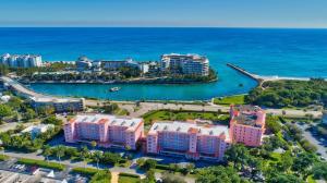1099 S Ocean Boulevard, 502-S, Boca Raton, FL 33432