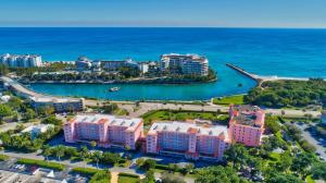 1099 S Ocean Boulevard, 501-S, Boca Raton, FL 33432