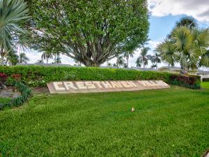 2931 Ashley Drive W, A, West Palm Beach, FL 33415