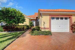 7255 Summer Tree Drive, Boynton Beach, FL 33437