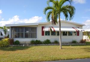 48020 Jaruco Bay, Boynton Beach, FL 33436