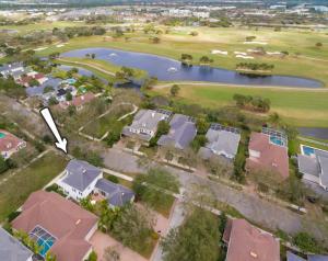 413 St. Martin Lane, Jupiter, FL 33458