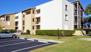 11811 Avenue Of The Pga, 4 1-C, Palm Beach Gardens, FL 33418