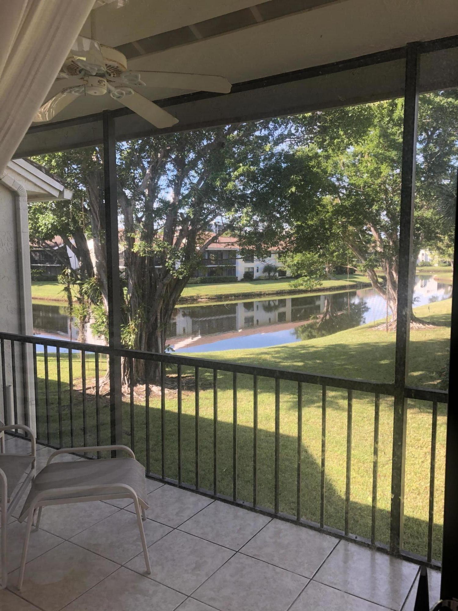 6774 Willow Wood Drive #1108 Boca Raton, FL 33434