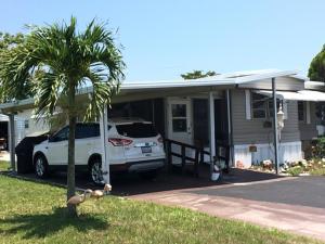6981 43rd Trail N, 704, Riviera Beach, FL 33404