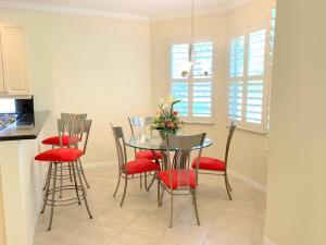 7593 Lockhart Way Boynton Beach FL 33437