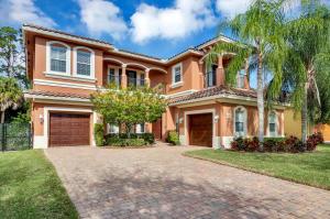 6667 Aliso Avenue, West Palm Beach, FL 33413