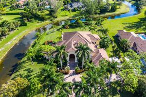 8792 Steeplechase Drive, Palm Beach Gardens, FL. 33418