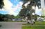 722 Ridge Road, 9, Lantana, FL 33462