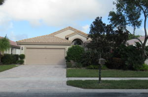 6701 Sun River Road, Boynton Beach, FL 33437