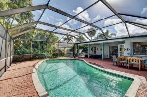 785 Camino Lakes Circle Boca Raton FL 33486