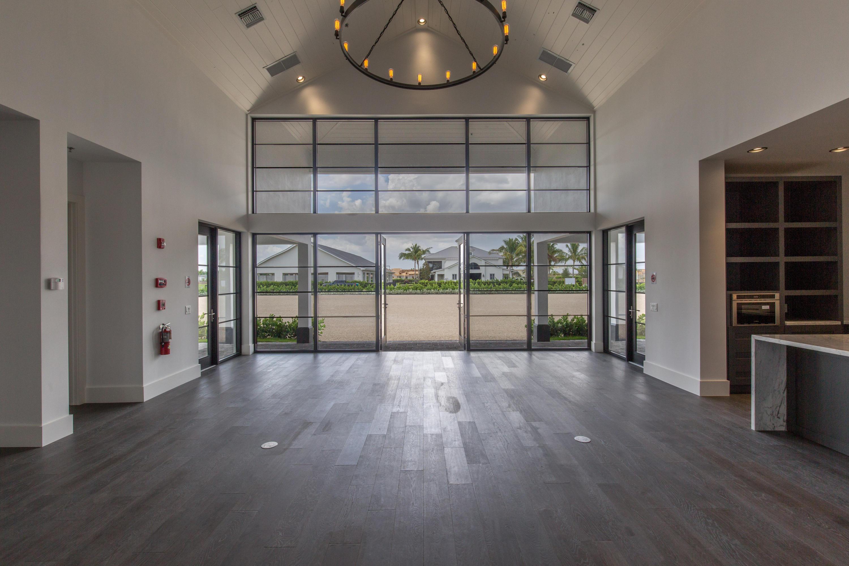 Wellington, Florida 33414, 4 Bedrooms Bedrooms, ,3 BathroomsBathrooms,Rental,For Rent,Grand Prix Village,RX-10584479