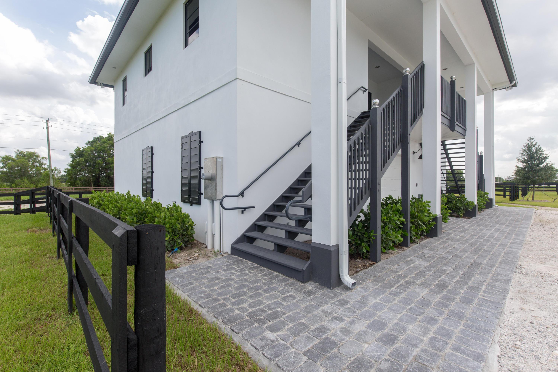 14814 Grand Prix Village Drive Wellington, FL 33414