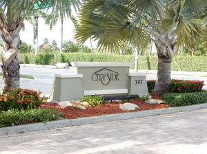 540 Amador Lane, 6, West Palm Beach, FL 33401