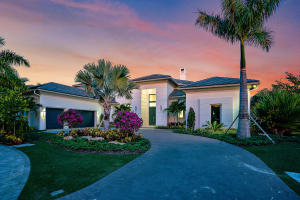 12037 Corozo Court, Palm Beach Gardens, FL 33418