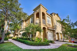 4910 Bonsai Circle, 202, Palm Beach Gardens, FL 33418