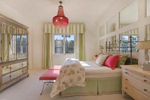 Second Floor Guest Suite