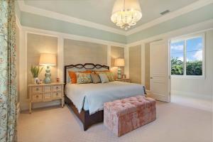 Upstair Guest Suite
